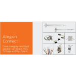 Schlage Commercial Mechanical Locks - Allegion Connect