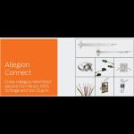 Schlage Commercial Mechanical Locks - Allegion Connect