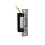 Von Duprin Exit Devices - 4200 Series Electric Strike