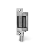 Von Duprin Exit Devices - 6200 Series Electric Strike