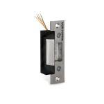 Von Duprin Exit Devices - 4200 Series Electric Strike