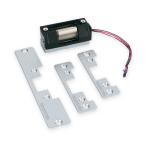 Von Duprin Exit Devices - 5100 Series Electric Strike