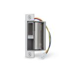 Von Duprin Exit Devices - 6400 Series Electric Strike