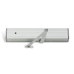 LCN Door Closers - 2310ME/4310ME/4410ME Sentronic® Series Closers