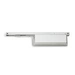 LCN Door Closers - 3130SE/4040SE Series Sentronic® Closers