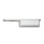 LCN Door Closers - 3130SE/4040SE Series Sentronic® Closers