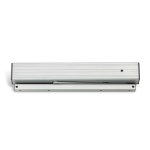 LCN Door Closers - 4310HSA/4410HSA Sentronic® Series Closers