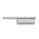 LCN Door Closers - 4210/4510 Smoothee® Series Closers