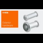 Ives Door Accessory Hardware - Exterior Door Hardware