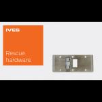 Ives Door Accessory Hardware - Rescue Hardware