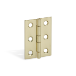 Ives Door Accessory Hardware - Architectural Hinges
