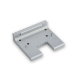 Ives Door Accessory Hardware - Coordinators