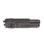 Falcon - Locks, Exit Devices, Closers - OHC100 Series Closers