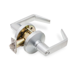 Falcon - Locks, Exit Devices, Closers - K Series Cylindrical Lock