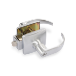 Falcon - Locks, Exit Devices, Closers - RU Series Cylindrical Lock