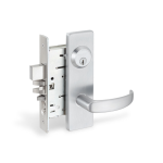 Falcon - Locks, Exit Devices, Closers - MA Series Mortise Lock