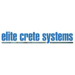 Elite Crete Systems, Inc.