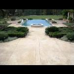 Elite Crete Systems, Inc. - Decorative Concrete Overlayments - Exterior
