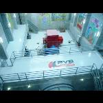 Elite Crete Systems, Inc. - High Performance Industrial Floor Coatings