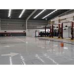 Elite Crete Systems - Hermetic™ Neat Flooring System