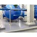 Elite Crete Systems - Hermetic™ Paramount Flooring System