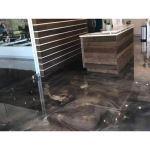 Elite Crete Systems - Reflector™ Enhancer Flooring Systems