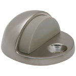 Schlage Residential Security - Door Stops