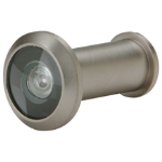Schlage Residential Security - Door Viewer