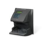Schlage Biometrics - HandKey II Biometric Terminal