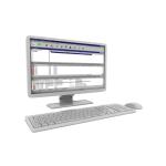 Schlage Biometrics - HandNet for Windows