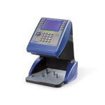 Schlage Biometrics - G Series HandPunch Biometric Terminal