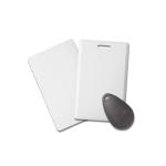 AptiQ™ Readers and Credentials - aptiQ Smart Technology Credentials
