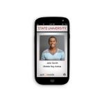 AptiQ™ Readers and Credentials - aptiQmobile™ Credentials