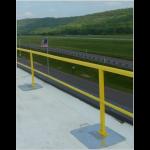 FIXFAST USA - KATTSAFE GW34 Railing