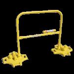 FIXFAST USA - STACCO Guardrail System