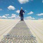 FIXFAST USA - KATTWALK Aluminum Walkway Systems