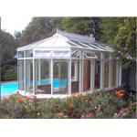Florian Solar Products - Monarch Conservatories and Custom Designs