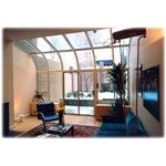 Florian Solar Products - Sierra Room Sunrooms