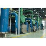 Johnson Controls - Central Plant Optimization - Optimization and Retrofit Services - Services and Support