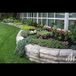 Arriscraft - Adair® Limestone Landscape Stone