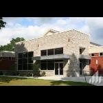 Arriscraft - Arriscraft Citadel® Ontario Calcium Silicate Building Stone
