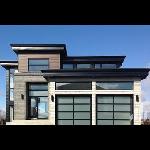 Arriscraft - Urban Ledgestone Calcium Silicate Building Stone