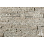 Arriscraft - Adair® Thin Quarried Limestone