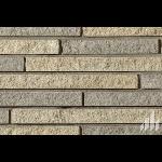 Arriscraft - Midtown Thin Calcium Silicate Stone