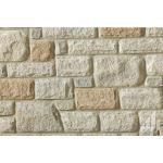 Arriscraft - Calcium Silicate Building Stone Citadel® Georgia - Cobble Hill