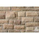 Arriscraft - Calcium Silicate Building Stone Citadel® Ontario - Algonquin