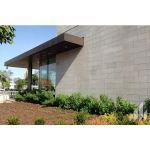 Arriscraft - Adair® Limestone Masonry Units - Sepia