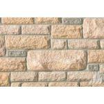 Arriscraft - Calcium Silicate Building Stone Citadel® Georgia - Autumn Harvest
