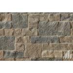 Arriscraft - Calcium Silicate Building Stone Edge Rock - Delta