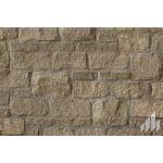 Arriscraft - Calcium Silicate Building Stone Fresco - Eclipse